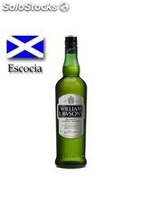 Whisky William Lawson 100 cl