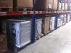 White goods, cloths, shoes, notebooks, sda, ce, garden, furniture