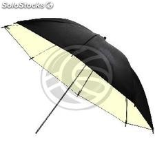 White Umbrella 109cm reflector (EU84-0002)