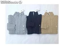 Wholesale Hugo Boss, Ralph Lauren, d & g, Tommy Hilfiger, Superdry, Lacoste