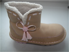 Wholesale Original Brand Name Crocs Children Boots In Stock