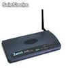 Wi-fi router zonet zsr1104we