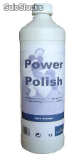 Wicanders® Power Polish