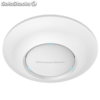 WiFi Access Point Grandstream - GWN7600
