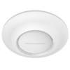 WiFi Access Point GWN7600