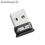 Wifi asus adaptador bluetooth 4.0 usb-BT400