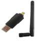 Wifiscan WSM300 Mini adapt. WiFi 300Mbps usb