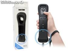 Wii motion