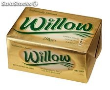 Willow spreadable 20x250g