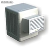 Window air cooler centrifigual s3