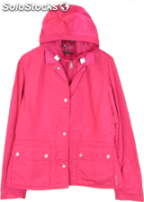 Winter Jackets Woman geox