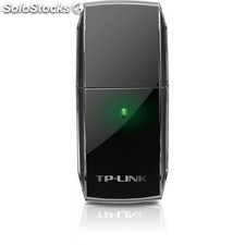 Wireless lan usb tp-link AC600 archer T2U