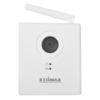 Wireless network camera edimax 1.3MPX