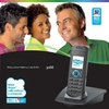 wireless skype phone need no pc with pstn - Foto 2