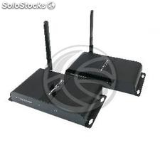 Wireless transmitter hdmi HDbitT 50m FullHD 1080p hdtv (HL81-0002)
