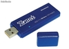 Wireless usb adaptador 802.11n 300mbps zew2542