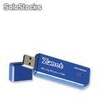 Wireless usb adaptor 54mbps zew2502