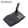 Wireless usb-desktop zew2500p