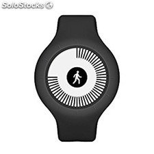 Withings GO activité fitness tracker - du neuf