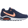Wmns air max command Zapatillas