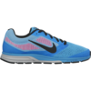 Wmns nike air zoom fly 2 bl lagoon/blk td pl bl pnk pw mujer 7