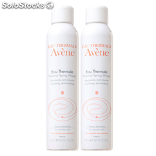 Woda termalna Avene spray 300 ml