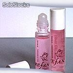 "Woda toaletowa ""Rose"" - 50 ml"
