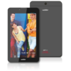 "Wolder mitab alabama 3g - tableta - android 4.4 (kitkat) - 8 gb - 7"" - 3g"