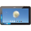 Wolder mitab epsilon - tableta - android 4.1 (jelly bean) - 8 gb - 10.1""