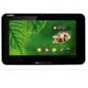 Wolder mitab genius - tableta - android 4.1 (jelly bean) - 16 gb - 10.1""