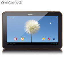 Wolder mitab legend - tableta - android 4.2 (jelly bean) - 8 gb - 7.9""