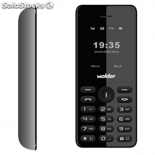 Wolder movil feature a23