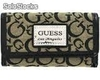 Women and men's Guess wallets - Foto 1