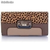 Women and men's Guess wallets - Foto 2