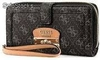 Women and men's Guess wallets - Foto 4