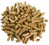 Wood Pellets 15Kg Bags venda