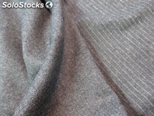 Wool fabrics for jacket
