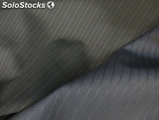 wool fabrics for suit