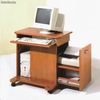 Workstation portacomputer CD-562