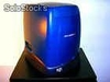 Workstation Sun - Silicon Graphic - Server PaRisc hp accetto permute