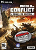 World in conflict complete/pc