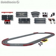 Wos Circuito race revolution Scalextric