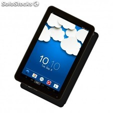 Woxter - QX 120 8GB Negro tablet