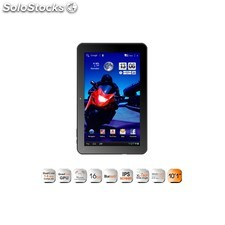Woxter Tablet pc 101 ips Dual 10.1tft 1.6GHz