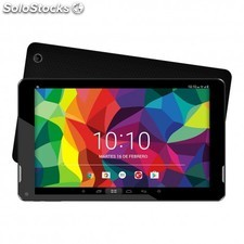 Woxter - TB26-322 8GB Negro tablet
