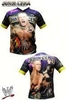 WWe smackdown camisetas Oficilae en exclusiva pressing catch - Foto 2