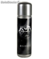X-Man Silicone 245ml
