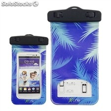 X-One Funda Waterproof Design X-One