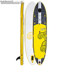 X2 paddle surf board