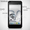 "X310e mtk6575 1GHz, Android 4.0, 4.3""+fwvga:960x540, 8.0mp(Front0.3), WiFi gps"